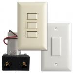 ... low voltage lighting sierra despard low voltage lighting bryant low