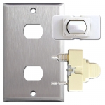 lighting remcon low voltage lighting touch plate low voltage lighting