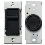 Black Electrical Outlets Amp Light Switches For Wall Switch