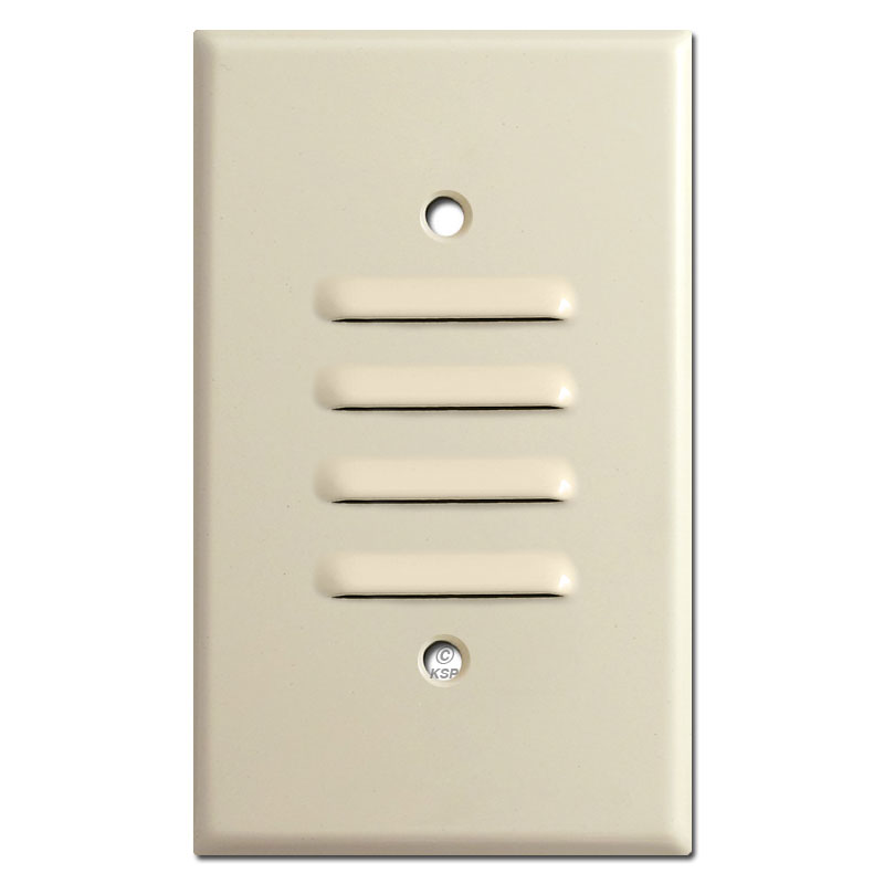 1-gang-ivory-vertical-louvered-switch-plate-spvl-i.jpg