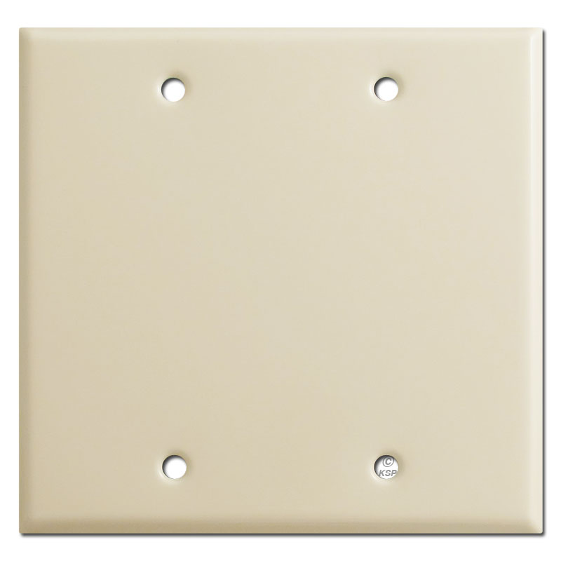 2-gang-blank-switch-plate-ivory.jpg