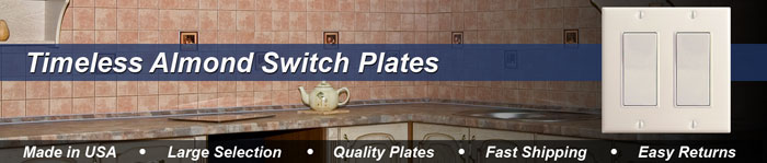 almond-switch-plates-banner-final.jpg