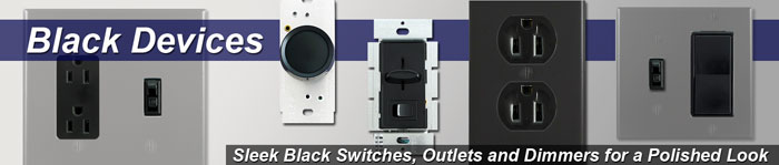 black-devices-switches-banner.jpg