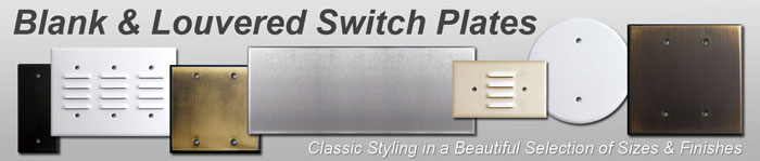 blank-and-louver-switch-plates-banner-final-crop.jpg