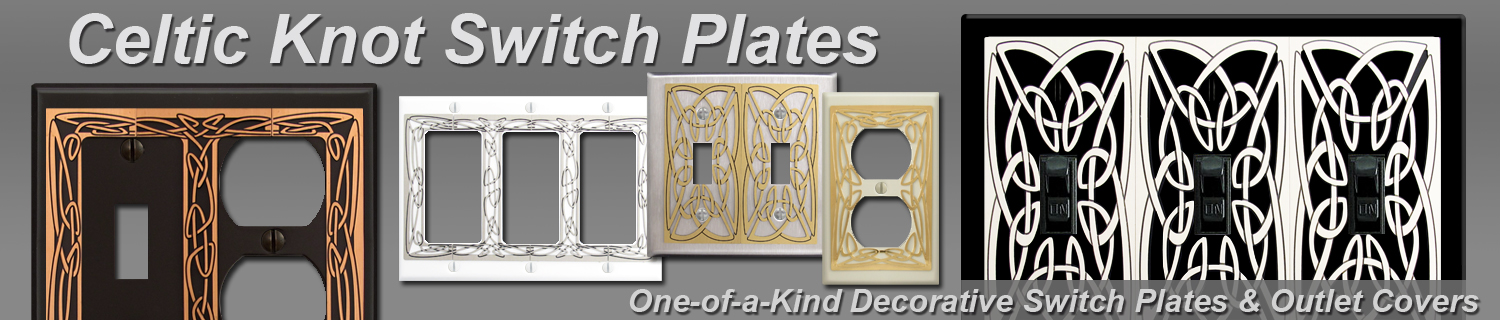 celtic-knot-switch-plates-banner-2.jpg