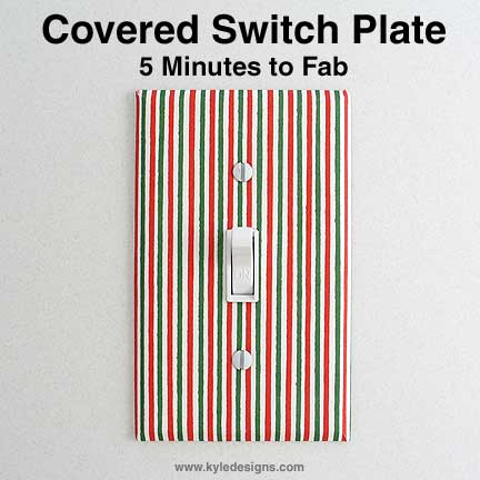 covered-switchplates.jpg