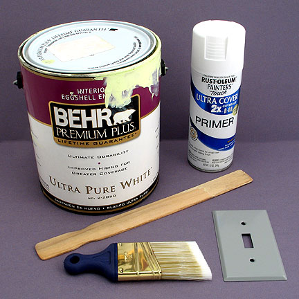 howto-instructions-painting-wallswitchplates.jpg