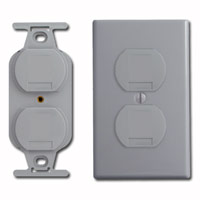 info-blanks-for-duplex-switchplates.jpg