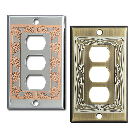 info-decorative-despard-switch-plates.jpg