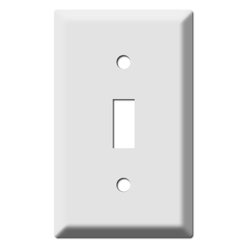 info-deep-switch-plates.jpg