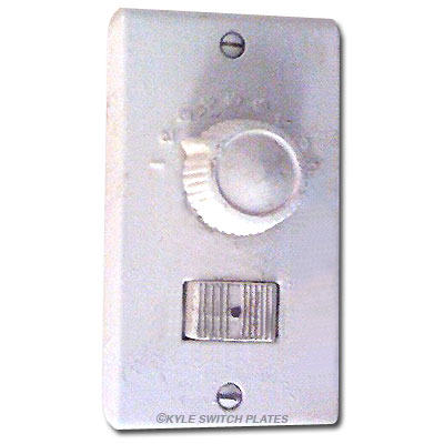 info-discontinued-ge-9-switch-controller.jpg