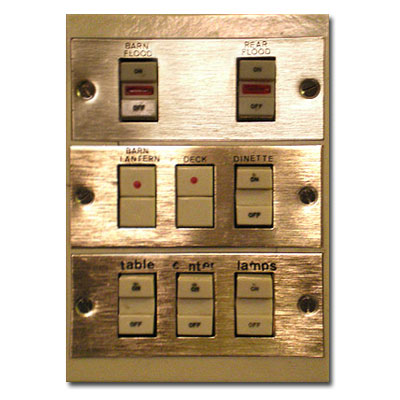 info-discontinued-ge-low-voltage-decorator-series-switch-plates.jpg