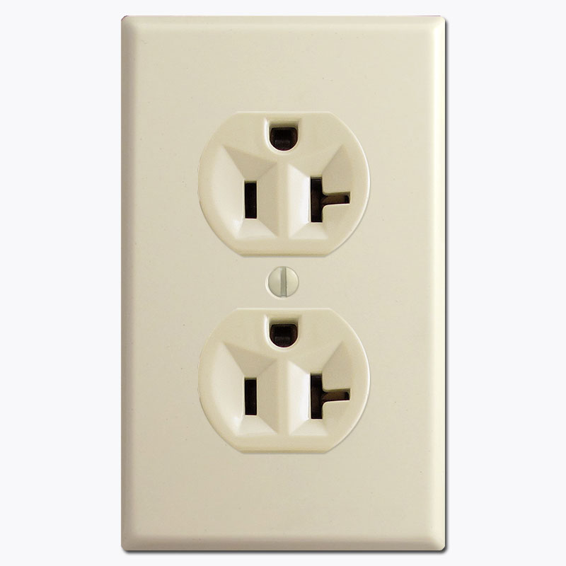 Understanding Electrical Light Switches Rockers And