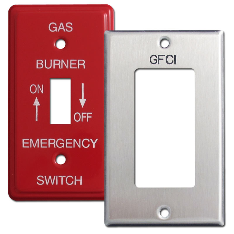 info-emergency-switch-plates.jpg