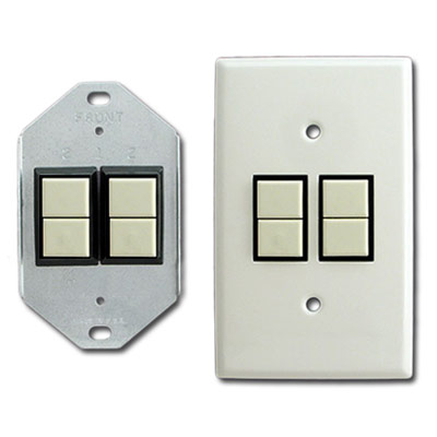 info-ge-bracket-mount-switch-plate-2-switches.jpg