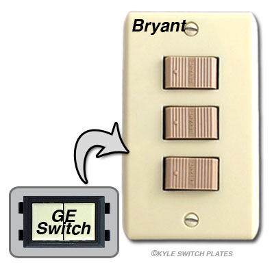 info-ge-compatible-with-bryant.jpg