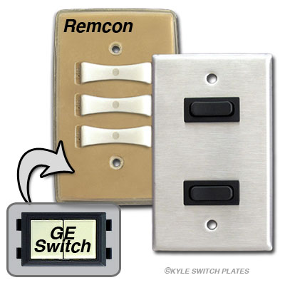 Remcon Low Voltage Light Switch 2015 | Home Design Ideas