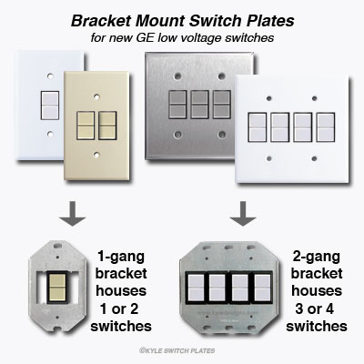 info-ge-low-voltage-bracket-mount-plates-and-brackets.jpg