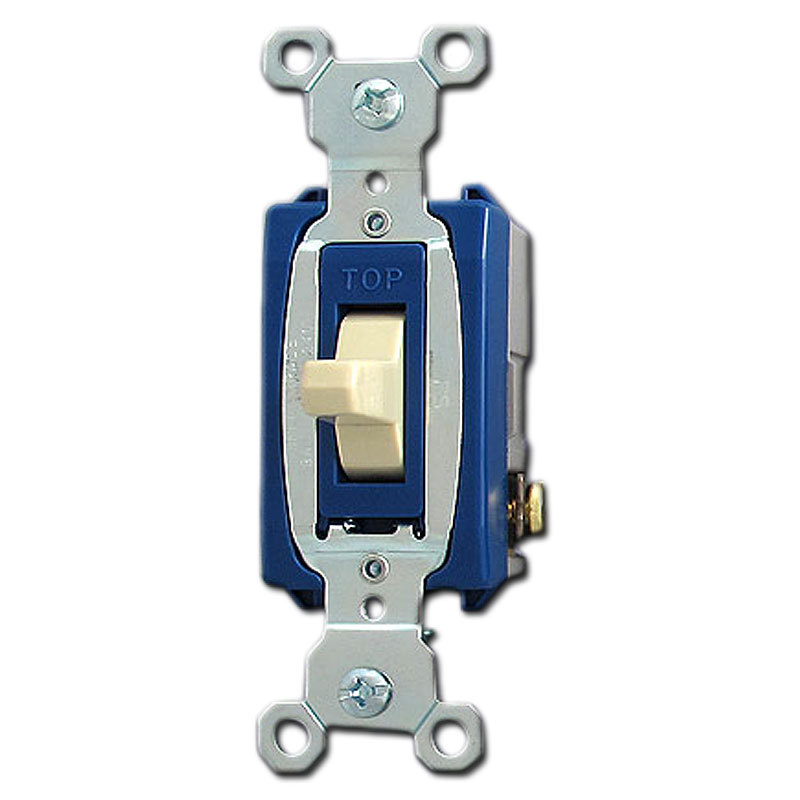 info-ge-low-voltage-toggle-switch.jpg