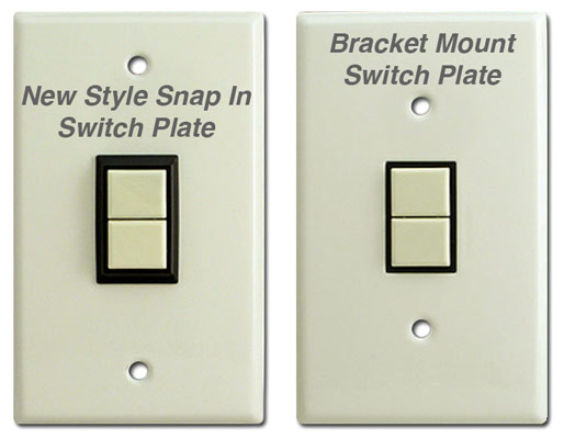 info-ge-new-style-vs-bracket-mount.jpg