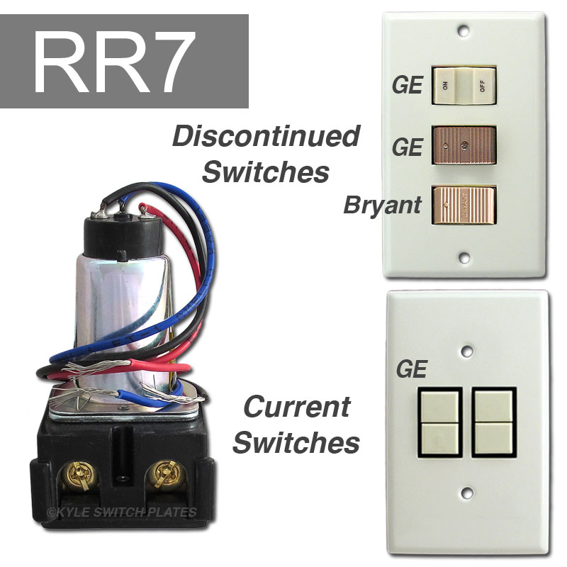 basic house wiring manual electrical download pdf ge low voltage relays, remote control relay switches ...