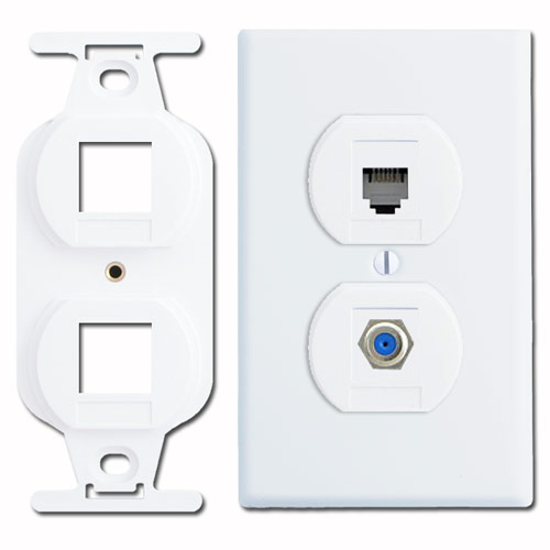 info-modular-jacks-in-duplex-switchplate.jpg
