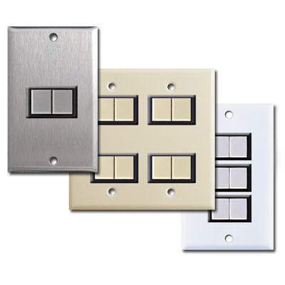 info-new-style-snap-in-switch-plates-switches.jpg