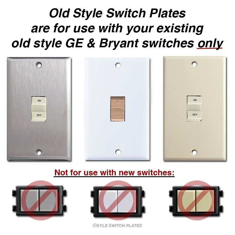 info-old-style-switch-plates-for-original-switches-only.jpg