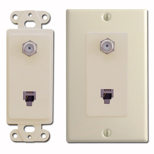 info-phone-cable-jacks-for-decora-switchplates.jpg