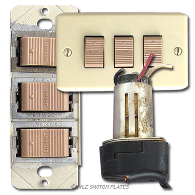 info-replacement-parts-bryant-low-voltage-lighting.jpg