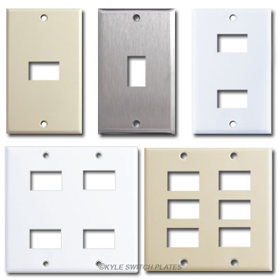 info-replacement-switch-plates-ge-low-voltage-lighting.jpg