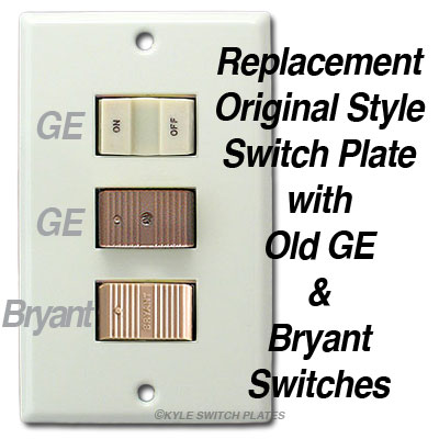 info-replacement-switchplate-ge-bryant-low-voltage.jpg
