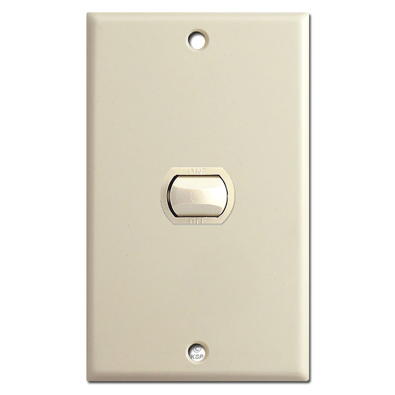 info-sierra-low-voltage-switch-despard-switch-plate.jpg