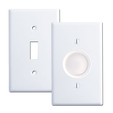info-toggle-plate-for-rotary-dimmers.jpg