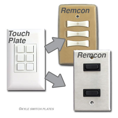 info-touch-plate-compatible-with-remcon.jpg