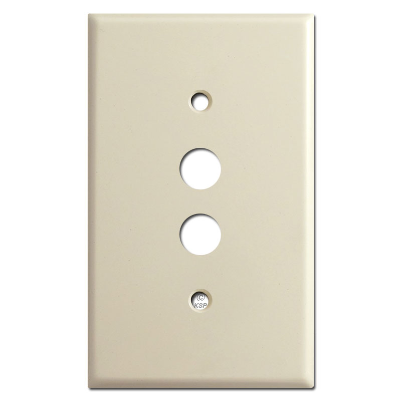 ivory-1-gang-push-button-switch-plate-spz-i.jpg