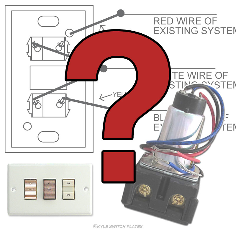 low-voltage-help-faq-guides.jpg