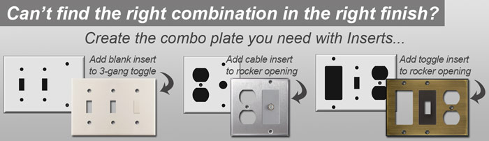lower-insert-banner-combination-switch-plates.jpg