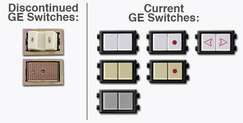 Low Voltage Lighting System In Older Home