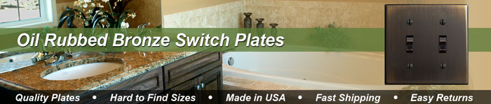oil-rubbed-bronze-switch-plates-banner-final.jpg