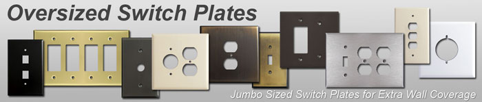 oversized-switch-plates-banner-final-crop.jpg