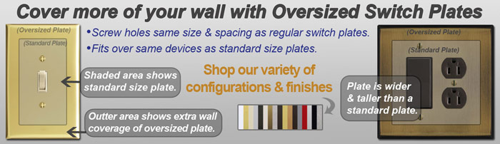 oversized-switch-plates-cover-more-wall-space-2.jpg