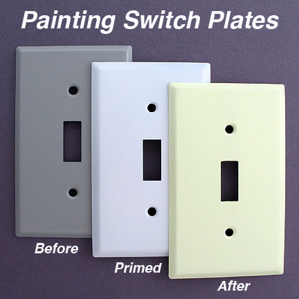 painting-lightswitchplates-photoguide.jpg