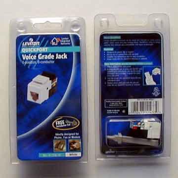 leviton voice grade jack wiring diagram images diagram on rj14 telephone wiring diagram on wiring voice grade jack