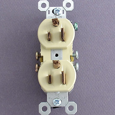 protect-slots-painted-outlets-devices-new.jpg
