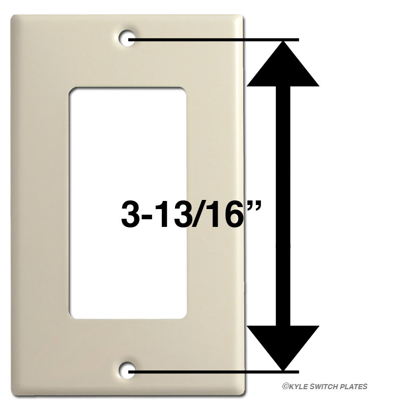 screw-placement-decora-rocker-switch-plate.jpg