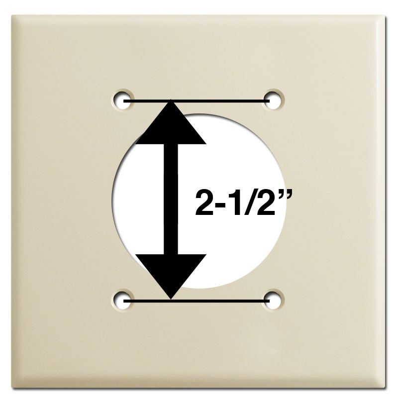 screw-placement-dryer-cover-plate.jpg