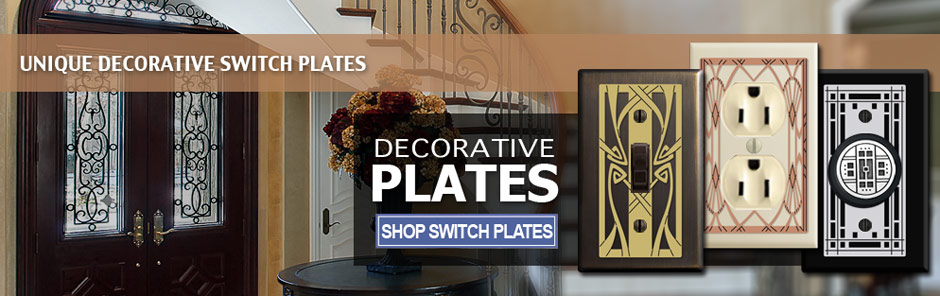 shop-decorative-designer-switch-plates.jpg