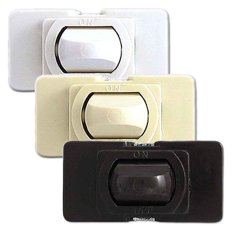 sierra-despard-low-voltage-light-switches.jpg