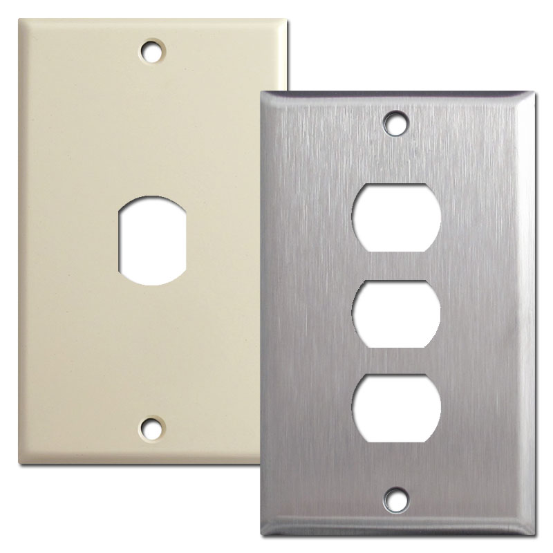 sierra-despard-low-voltage-lighting-switch-plates.jpg